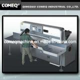PLC Controlとの自動Honeycomb Paper Core Bloc Cutter
