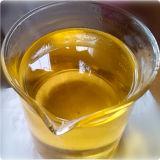Het Poeder Methyldrostanolone van het Hormoon van steroïden voor de Bouw van de Spier