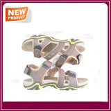 Ботинки сандалии Раскрывать-Пальца ноги людей способа