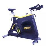最新のデザイン体操のエアロバイク