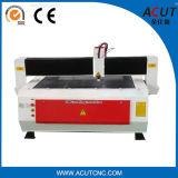 1325 CNC de Scherpe Machine van het Plasma om de Plaat van het Staal Te snijden