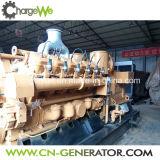 Erdgas-Generator der China-bester Qualitäts25kva~750kva
