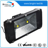 Alta calidad Ce/RoHS Aluminum Flood Lights Company