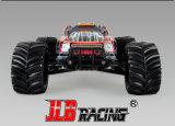 1: 10 고속 RC 전기 2 륜 마차 또는 Raido 통제 off-Road 경주 트럭