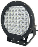 Wasserdichtes 10inch 225W Cool White LED Driving Light