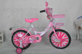 Lovely Princess niños bicicleta Sr-D89