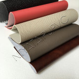 Superfine Wholesale Recicled Faux Microfiber Leather para Malas para Malas