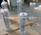 Type refroidisseur de tube de cuivre d'eau d'acier inoxydable