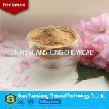 Fornecedor concreto de Superplasticizer do pó de Brown em China