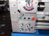 세륨 높은 정밀도 변하기 쉬운 속도 선반 기계 (C6232D)