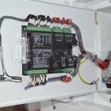 コンパクトな構造が付いているセットを生成する250kVA無声タイプCummins