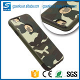 Caixa Shockproof acessória móvel camuflar para o companheiro 7/Mate 8 de Huawei