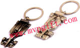 Promotion Gift (m-mk28)のための金属Keychain