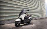 Scooter de pilas de la motocicleta neumático sin tubo / neumáticos 3.50-10, 130 / 60-10, 3.00-10