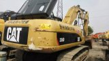 Construction Machine Hitachi Excavator et Spare Partie