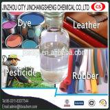 ISO zugelassene Ameisensäure-wasserfreie Säure 85%/Aminic