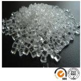 Смолаа PPO Resin/PPO окиси полифенилена с пластмассой смеси стеклянного волокна смешивает сырье лепешки PPO