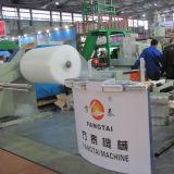 Ce de la máquina del rodaje de películas de la burbuja de aire (FTPE-1200)