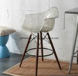 고품질 (M-X3076)를 가진 현대 바 의자