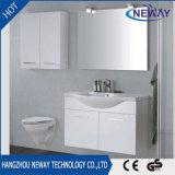 Konkurrenzfähiger Preis-Verfassung Belüftung-Badezimmer-Schrank-Möbel