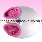 De goede Massage van de Voet van China van de Gezondheid