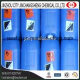 C2h4o2 85%の氷酢酸