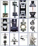prix de tension de machine de test du fil 100kn (WDW-100)