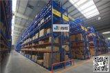 Вешалка паллета металла хранения пакгауза Пекин Jiuwei сверхмощная промышленная