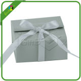 Ribbonの新しいDesign Jewellery Gift Box