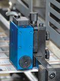Intermitente Carta de prensa de alta velocidad prensas de etiquetas (SUPER-320)