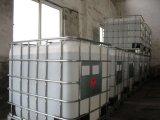 Preço Fábrica Ácido Fosfórico 85%