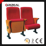 Assento do auditório do concerto de Orizeal (OZ-AD-257)