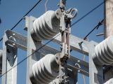 Interruptor de alto voltaje 38kv del desenganche