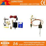 Candela automatica del gas, infiammazione elettrica, unità dell'infiammazione automatica