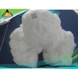 Rendere incombustibile e prezzo alla rinfusa della fibra di ceramica dell'isolamento 1260