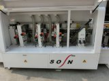 Sosn Fábrica automática de banda de madera automática Banding Machine (SE-360D)