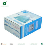 Tuck Top Packaging Box Paper Material