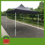 Open rapido Pop in su Folding Tent