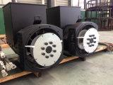 販売- 2年ののための45kwブラシレス交流発電機保証(JDG224ES)