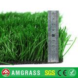 China-künstliches Gras/Innenfußball-künstliches Gras/Fußballplatz-Rasen-künstlicher Rasen für Verkauf