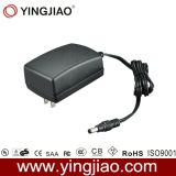 35W Switch Mode Power Adapter