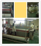 Machines absorbées de gicleur d'air du bandage Jlh425s