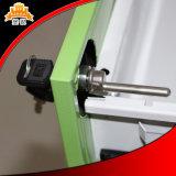 Fach-mobiler Schrank des Portable-3/bewegliches Bedienpult/Stahlspeicherschrank