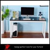 본사 현대 디자인 가구 컴퓨터 테이블