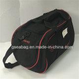 La course campante de qualité met en sac les sacs de molleton de bagage de sports (GB#10003)