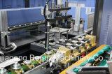 machine/matériel de soufflement d'extension de bouteille d'animal familier de l'eau 4000bph minérale