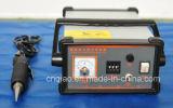 De professionele Machine van het Ultrasone Lassen van het Merk van de Fabrikant Beste Kleine
