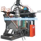 Macchina 2000L dello stampaggio mediante soffiatura del serbatoio di acqua dell'oggetto semilavorato dell'HDPE