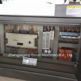 Interruttore e macchina dello stampaggio ad iniezione degli zoccoli/macchina elaborante