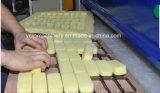 Xclp3-60t уточняют автомат для резки гидровлической плоскости 4-Колонки